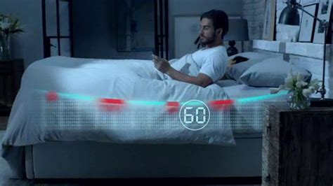 Adjustable Bed Tv Commercials Tony by Sleep Number Tv Commercial Wrong Bed Ispot Tv