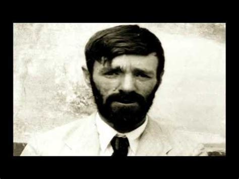 d h lawrence and 0141441550 d h lawrence a sexless england the phoenix literary animation poem youtube