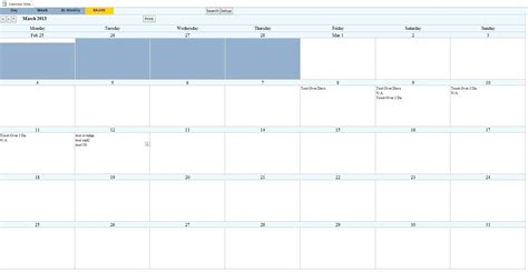 download 2010 calendar templates for microsoft office 2007 2003