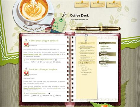 html templates for blogger free download 45 beautiful blogger templates free to use smashingapps com