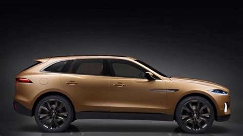 Jaguar J Pace 2020 by 2021 Jaguar J Pace Specs Arrival Review 2019 2020 New