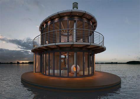 nautilus hausboote ei home heldth - Hausboot Nautilus
