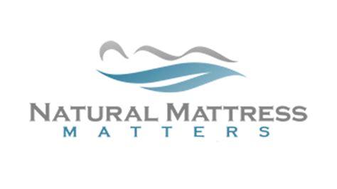 Mattress Matters Reviews by Solutions Gel Big Brisben Mattress Black Reviews