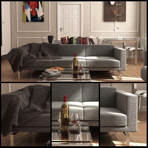 big sofa afrika big sofa afrika das beste aus wohndesign und m 246 bel