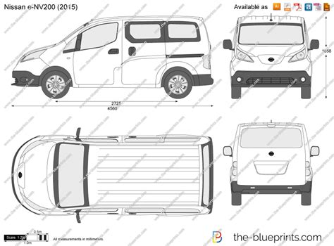 nissan nv200 specs nissan nv200 interior specs www indiepedia org