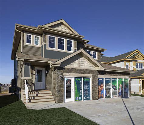 houses for sale in walker edmonton communities