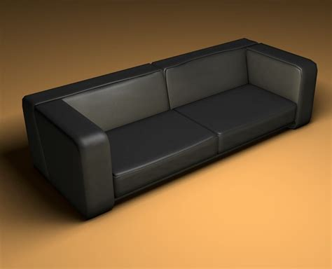 couch mode free c4d mode couch