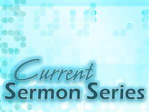 sermon books this week ecf 3 23 14 eagles crest fellowship