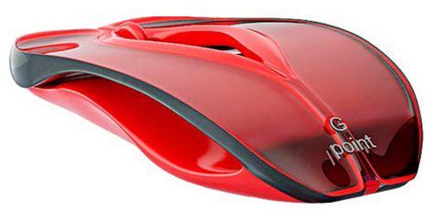 Mouse Laptop Terbaru form nasib marbun jenis jenis mouse komputer terbaru