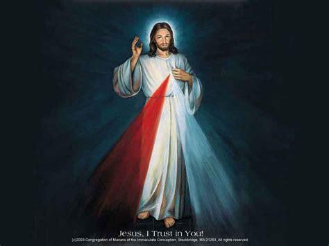 imagenes de jesus dela misericordia para colorear la imagen de la divina misericordia