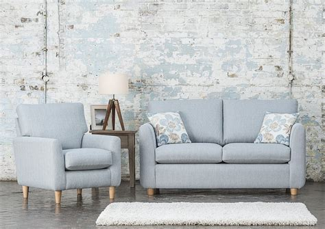 Alstons Upholstery by Alstons Upholstery Carnaby Suite
