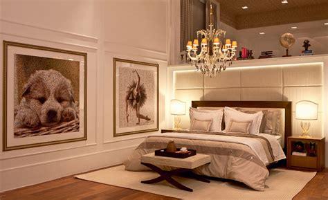 decorar casa de co decora 231 227 o de casas cl 225 ssicas