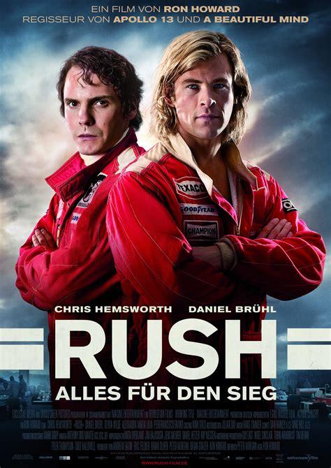 film rush captain phillips poster rush poster the secret life of