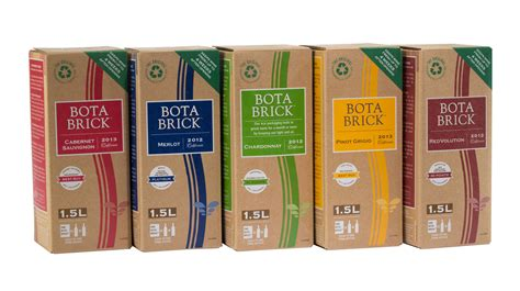 Teh Pucuk 1 5 Liter bota box spearheads innovation in the 1 5 liter wine