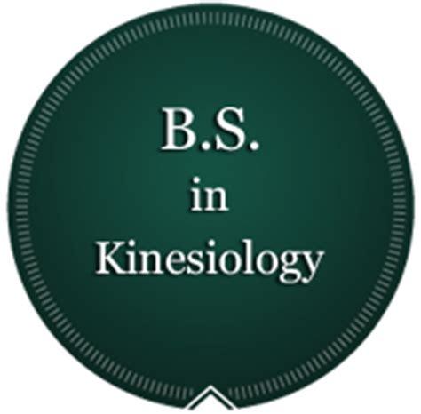 Http Saintleo Edu Academics Masters Programs Mba Sport Business Aspx by Masters Program Top Masters Programs Kinesiology