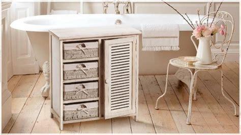 cassettiere da bagno la migliore cassettiera bagno prezzi offerte e promozioni