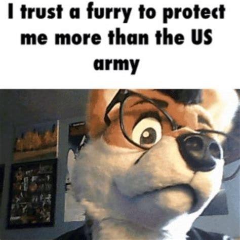 Cancerous Memes - cancer memes cancermemesfag twitter