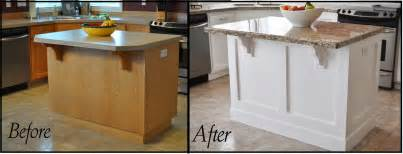Wainscoting Kitchen Island Wainscoting Kitchen Island Myideasbedroom