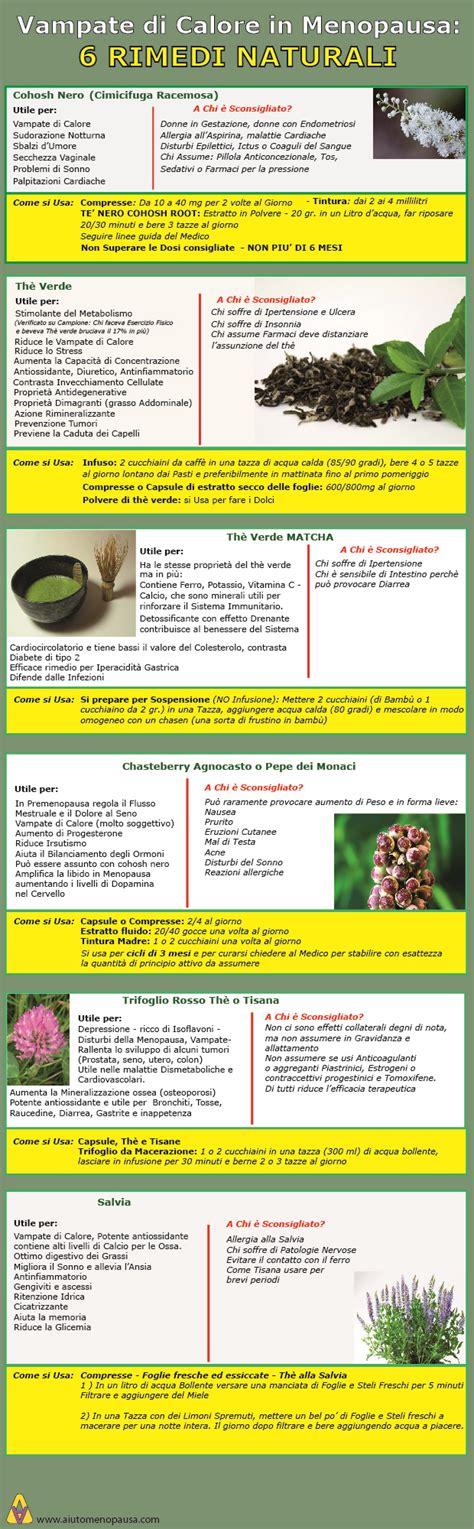 alimentazione glicemia alta dieta glicemia l alimentazione consigliata glicemia alta