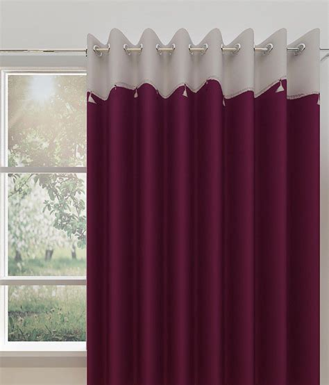 Best Shower Panels India by Curtains Brands 28 Images Vhc Brands Curtains Drapes