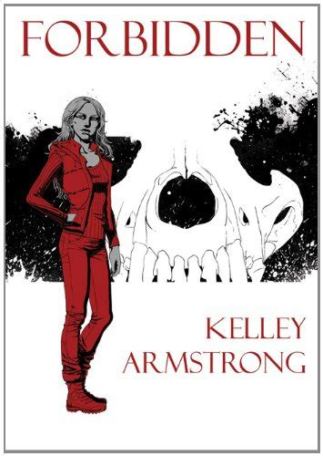 Novel Inggris Kelley Armstrong Tales Of The Other World otherworld stories book series otherworld stories books in order