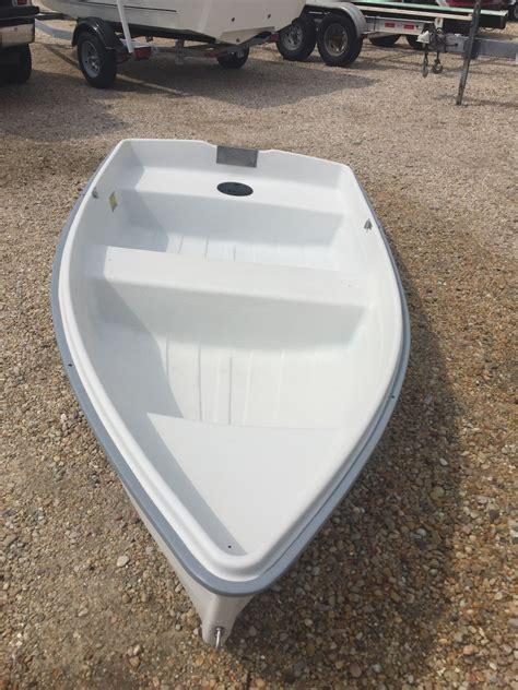 used boat parts norfolk va 2014 west marine classic dinghy norfolk virginia boats