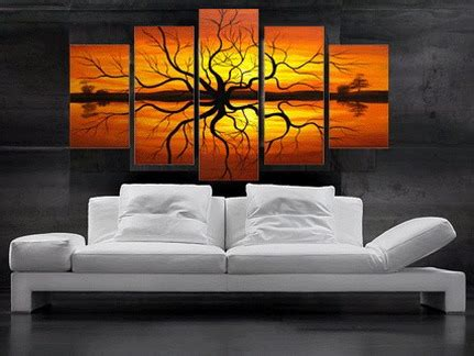 wall pictures living room living room wall decoration wall decoration