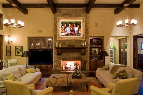 Home Designer Suite Chimney by Photography By Brenda Colwell Family Wall Gallery