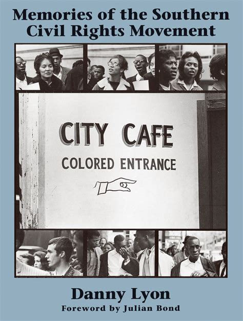 southern perspectives on the movement committed to home books memories of the southern civil rights movement