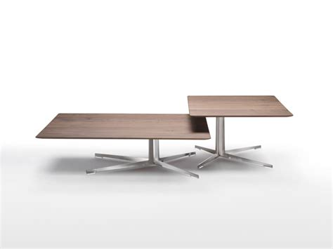 Extendable Dining Table For Small Spaces Fly Small Tables Console