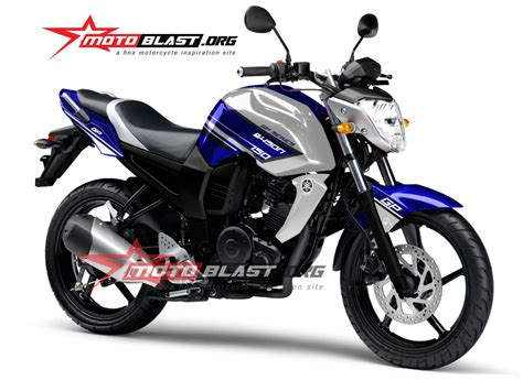 Jual Yamaha Byson Fi Th 2015 yamaha jupiter gp 2015 autos post