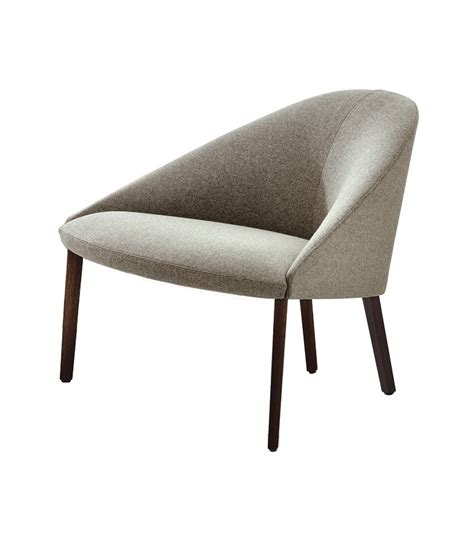 legs for armchairs colina m arper armchair with 4 legs milia shop