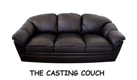 casting couch legal runaways from indiana possibly searching for legal weed