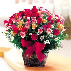 the best flowers gainesville flower your local gainesville florist