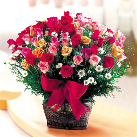 best flower gainesville flower your local gainesville florist