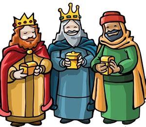 fotos de reyes magos gordos los reyes magos tv tv oficial de melchor gaspar y baltasar