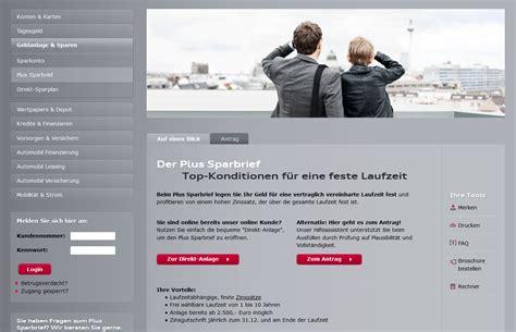 Zinsen Audi Bank by Audi Bank Festgeld Gibt Es Ein Festgeldkonto Der Audi Bank