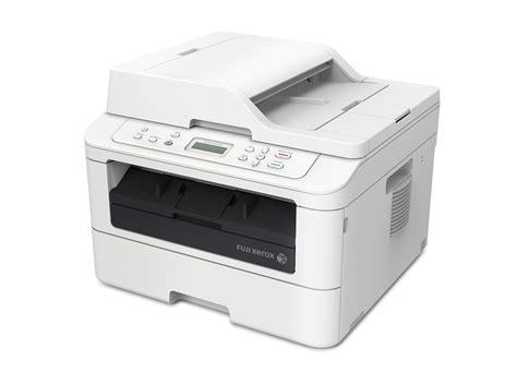 Toner Fuji Xerox M225dw Printer Fuji Xerox Docuprint M225dw Connexindo