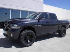 2014 dodge ram 1500 lift kit car interior design