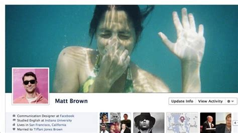 imagenes para perfil de facebook nuevo fotos para facebook perfil nuevo images