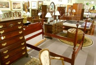 We Ve Got The Largest And Best Selection Of Consignment Bedroom Furniture Baltimore