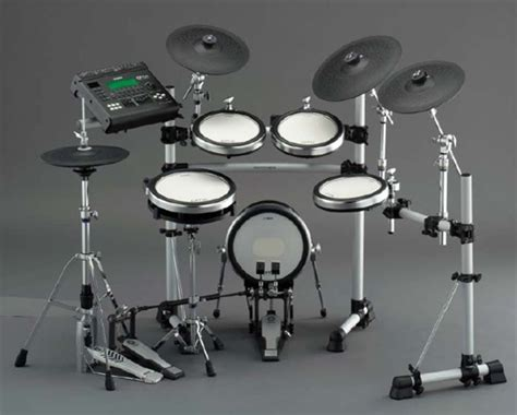 Dtx Drums hellfire electronic drum systems yamaha dtx950k new dtx