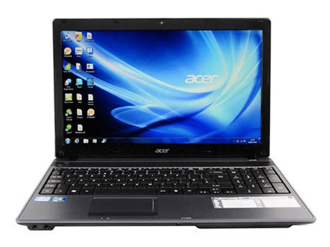 Laptop Acer Windows 7 acer aspire 5749 laptop drivers for windows 7 free free version software and