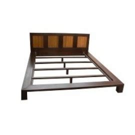 chinese futon bed meubles labaiedhalong com
