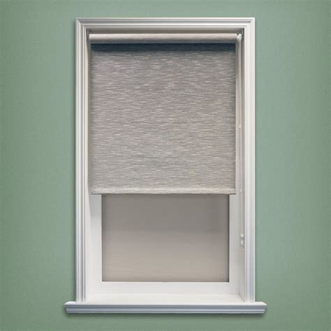 l and shade works what are the different types of window shades
