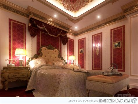 Classic Bedroom Design by 15 Invigorating Bedroom Designs Home Design Lover