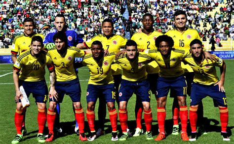 imagenes para perfil seleccion colombia related keywords suggestions for seleccion colombia