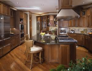 Custom Kitchen Cabinets Nyc Kitchen Renovation Nyc Ny Golden I Construction
