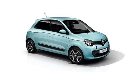 Twingo Auto by Manual Cars 2015 Autos Post