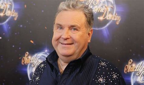 russell grant turns  life    plagued
